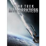 Star Trek-Into Darkness
