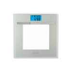 Glass Body Fat Scale Product Image