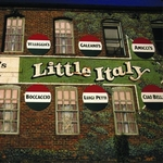 Little Italy Food Tour Product Image