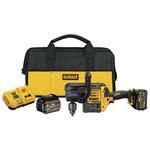 FLEXVOLT 60V MAX VSR Stud and Joist Drill Kit Product Image