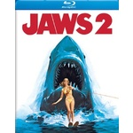 Jaws 2 Product Image