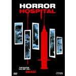 Horror Hospital Product Image