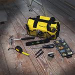 38pc Home Repair Set Product Image