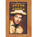 Shane Product Image