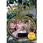 Are You Being Served Again-Complete Series 2pk Product Image