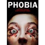 Phobia Product Image
