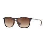 Ray-Ban Chris Gradient Sunglasses Product Image