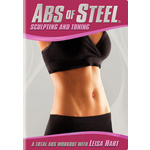 Abs of Steel-Sculpting & Toning Product Image