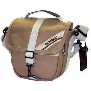 F-9 JD Small Shoulder Bag (Sand) Product Image