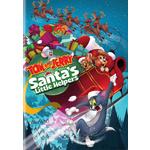Tom & Jerry-Santas Little Helper Product Image