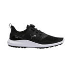 Puma IGNITE NXT DISC Golf Shoes Size: 11.5 Product Image