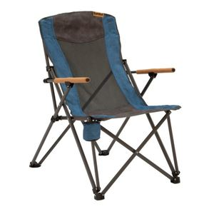 Camp Chair Product Image