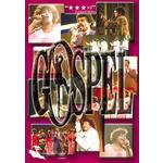 Gospel Product Image