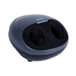 truMedic truShiatsuPRO Foot Massager with Heat Product Image