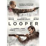 Looper Product Image