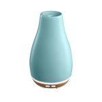 Blossom Ultrasonic Aroma Diffuser Blue Product Image