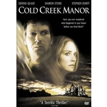 Cold Creek Manor Product Image