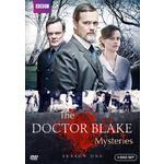 Dr Blake Mysteries-Season 1 Product Image