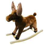 Rocking Moose Product Image