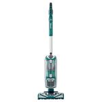 Rotator Powered Lift-Away Upright Vacuum Product Image