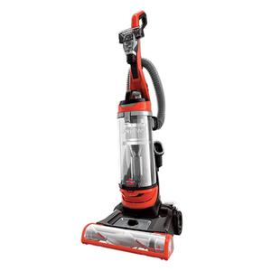 CleanView Vacuum Product Image