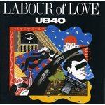 Labour of Love - UB40