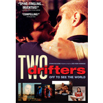 Two Drifters Product Image