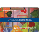 American Frame eGift Card $100.00 Product Image