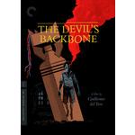 Devils Backbone Product Image