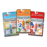 Water Wow! Learning Bundle Ages 3+ Years Product Image