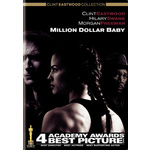 Million Dollar Baby Product Image