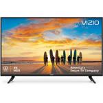 "V-Series V405-G9 40"" Class HDR 4K UHD Smart LED TV Product Image"
