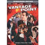 Vantage Point Product Image