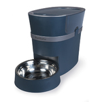 Automatic Smart Pet Feeder Product Image