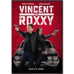 Vincent-N-Roxxy Product Image