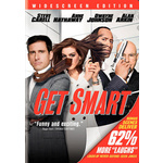 Get Smart Product Image