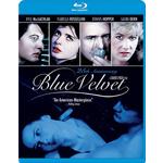 Blue Velvet Product Image