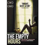 Empty Hours Product Image