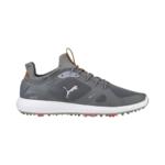Puma IGNITE PWRADAPT Golf Shoes Size: 10.5 Product Image
