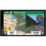 RV 780 & Traffic GPS Navigator Product Image