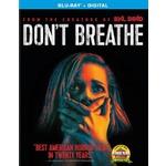 Dont Breathe Product Image