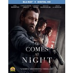 It Comes at Night Product Image