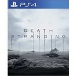Death Stranding Product Image