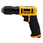 "3/8"" Reversible Drill Product Image"