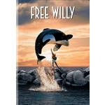 Free Willy 1 Product Image