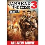 Jarhead 3-Siege Product Image