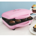 Full Size Cupcake Maker Product Image