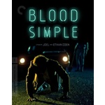 Blood Simple Product Image