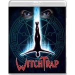 Witchtrap Product Image