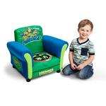 Teenage Mutant Ninja Turtles Upholstered Chair Product Image